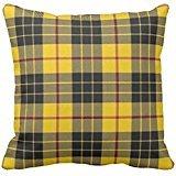 scottish-clan-macleod-of-lewis-tartan-outdoor-pillow-case-1818