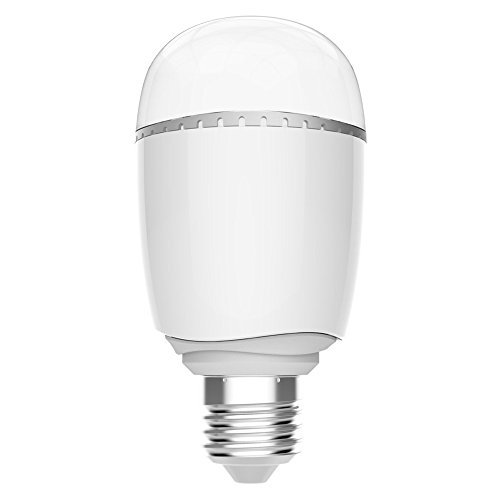 sengled-a01-a60eae27clw-boost-smartled-glhbirne-transparent-mit-wifi-repeater-premium-e27