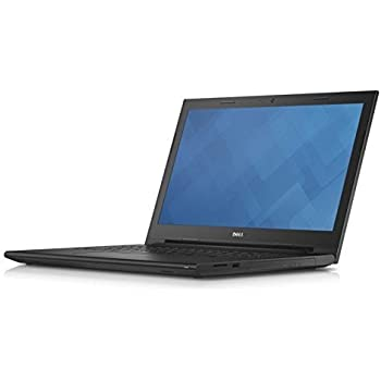 Dell Inspiron 3542 15.6-inch Laptop (Core i3-4005U/4GB/500GB HDD/Linux/2 GB Graphics)