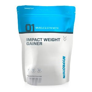 myprotein-impatto-weight-gainer