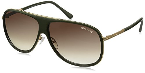 gafas-de-sol-tom-ford-sol-ft0462