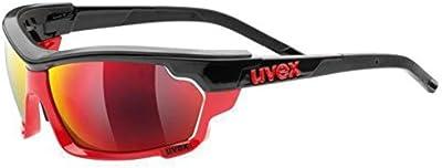 Uvex Sport Gafas de sol Sportstyle 304IR