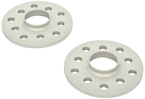 Preisvergleich Produktbild Eibach S90-2-10-027 Spurverbreiterung Pro-Spacer System 2 20 mm 5 / 112 57, 0