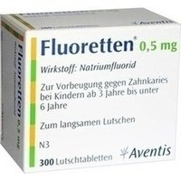 fluoretten-05-mg-compresse-300-st-compresse