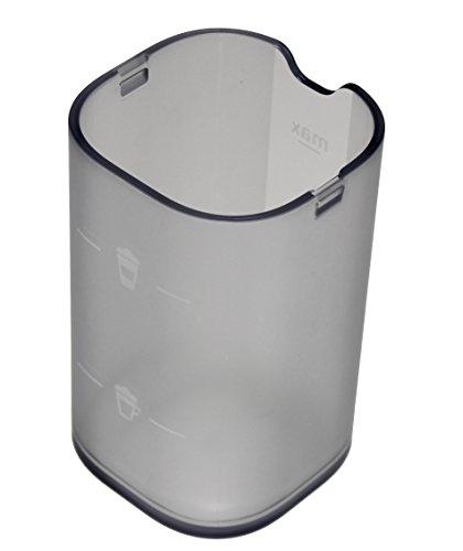 DeLonghi 5513231001Latte contenitore per en500Lattissima One Nespresso Macchina