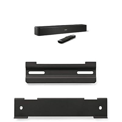 Bose ® Solo 5 TV Sound System - Black