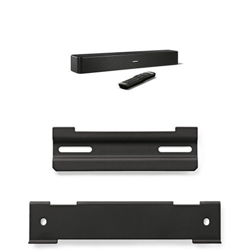 bose-r-solo-5-tv-sound-system-with-wall-bracket-bundle