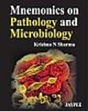 Mnemonics on Pathology and Microbiology