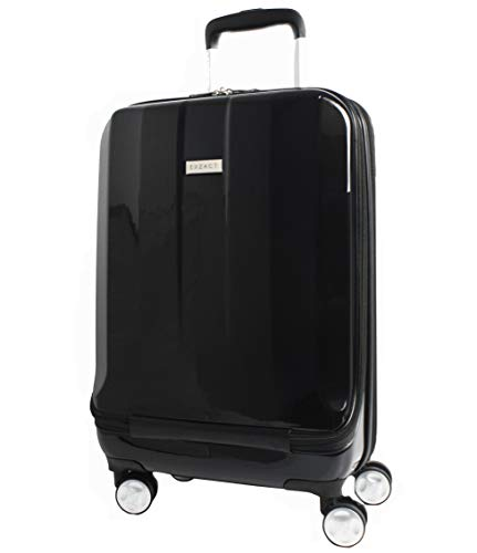 Exzact valigia da viaggio/borsa carry-on - 20