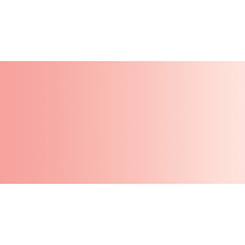 ShinHan: Premium: de pintura acuarela 15ml: carcasa rosa: 521