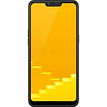 Realme 1 (Solar Red, 4GB RAM, 64GB Storage): Amazon in