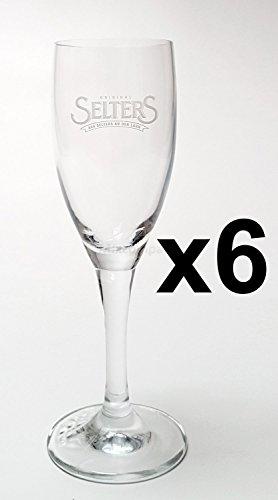 selters-glaser-bierglaser-6-stuck
