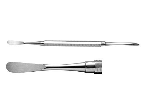 Surgical Instrument Specialists Molt Raspatorium No 9 Dental Aufzug Nein 9
