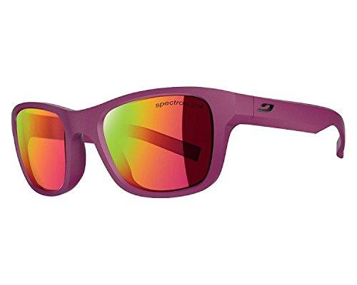 Julbo Reach Sp3Cf Sonnenbrille Small rosa - rosa