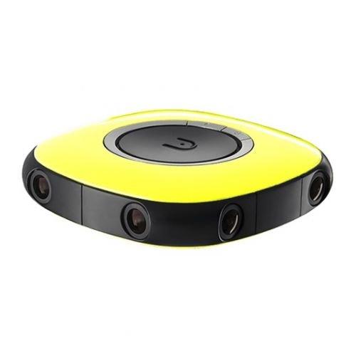 vuze-3d-de-360-grados-de-4-K-VR-Cmara-Bundle-Amarillo