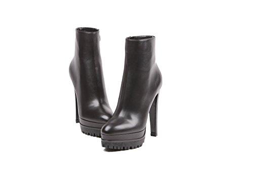 sergio-rossi-mujer-a72430331-negro-cuero-botines