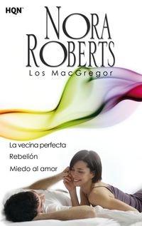 Miedo Al Amor descarga pdf epub mobi fb2