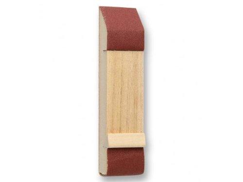 Mini Holzschleifer