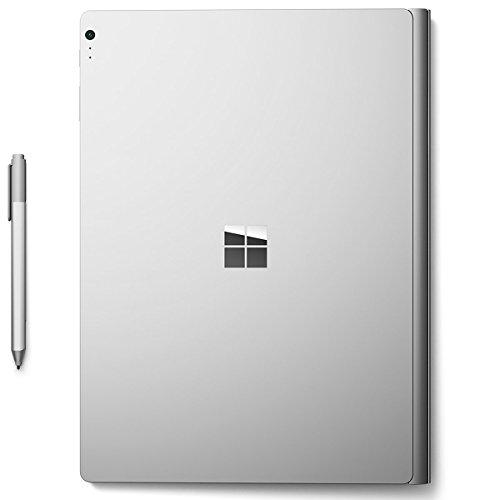 microsoft surface book laptop notebook. Black Bedroom Furniture Sets. Home Design Ideas