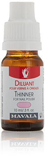mavala-nail-polish-thinner-10-ml
