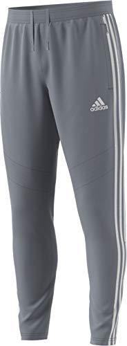 adidas Men's Soccer Tiro 19 Training Pant (Training Tiro Pants Adidas)