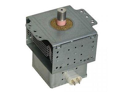 DeLonghi Magnetron Generador Microondas 2m167b-m39900W