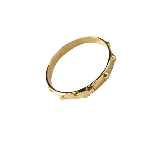 anillo-rosario-en-oro-amarillo-18-kt-750-000-con-cruz-central-gr-170