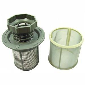 Bosch sgi45m45ep/86Geschirrspüler Micro Filter Genuine