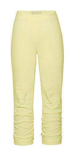 stehmann-pantaloni-pantalone-capri-donna-sun-w46