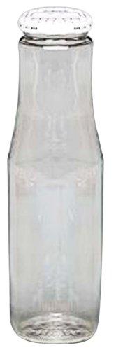 EMSY 59504/03 Saftflasche 750ml 3-er