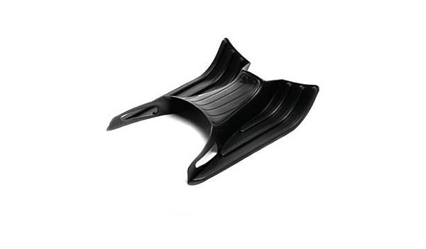 Vespa Gts Super Fußmatte Auto