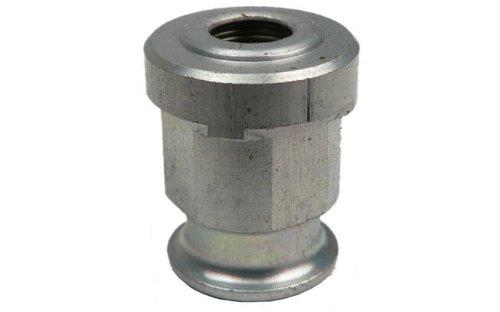 Fagor–Válvula de seguridad–m5p001061