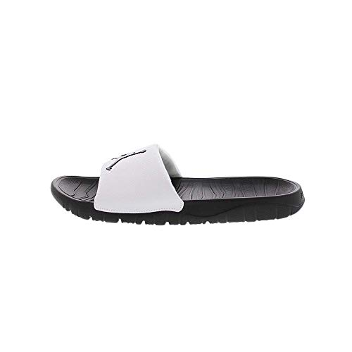 Nike ciabatte jordan break slide tg 46 cod ar6374-100 - 9m [us 12 uk 11 cm 30]