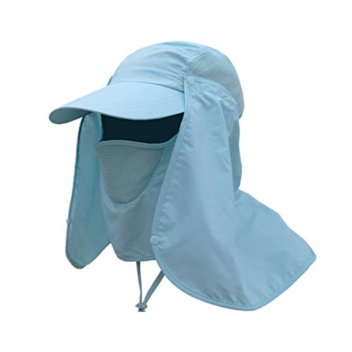 Kobay cappelli protettivi per cappelli da sole