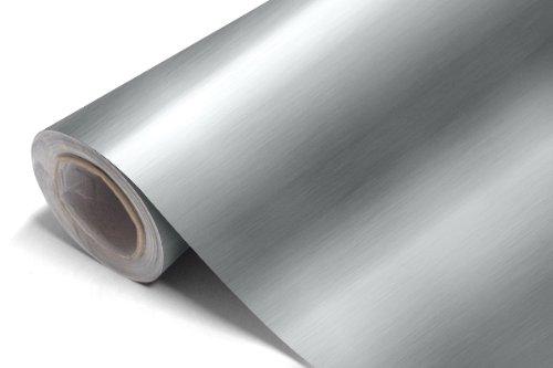 aluminium-brosse-vinyle-autocollant-car-wrap-colour-dargent-03m-x152m-118-x598-30cm-x152cm