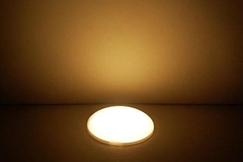 Plafoniere A Led 12v Per Camper : Dream lighting plafoniera a led v auto camper barca mm