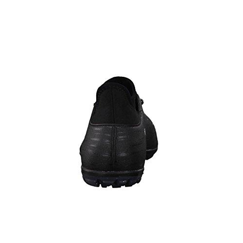 adidas Herren X 16.3 Tf Fußball-Trainingsschuhe Mehrfarbig