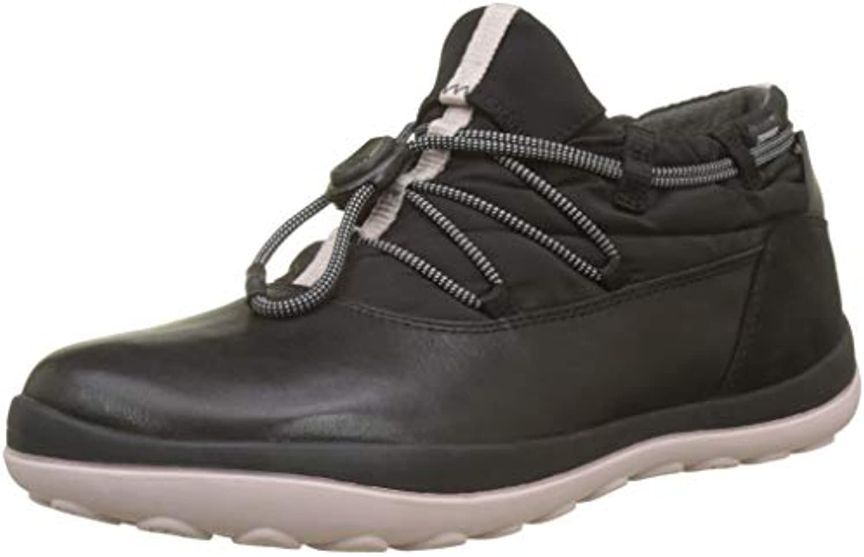 Camper Peu Pista, scarpe da ginnastica a Collo Alto Donna | Garanzia di qualità e quantità  | Uomo/Donna Scarpa