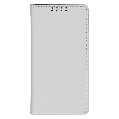 YDP Flip Cover designed for Lenovo S 850  available at amazon for Rs.349