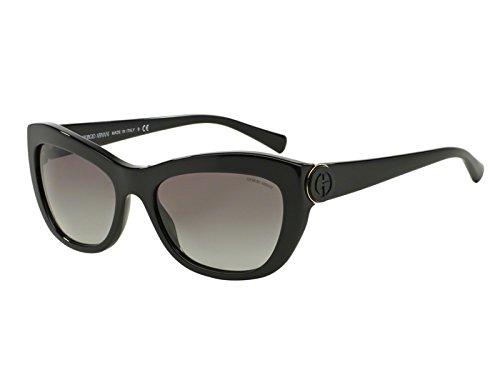giorgio-armani-fr-frau-8029-black-grey-gradient-kunststoffgestell-sonnenbrillen