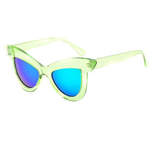 Moika eyeglasses occhiali da sole selvatici di grande moda occhiali da sole strada girato eyewear occhiali
