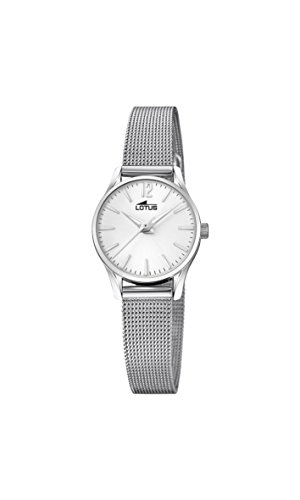 Reloj Lotus Watches para Mujer 18571/1