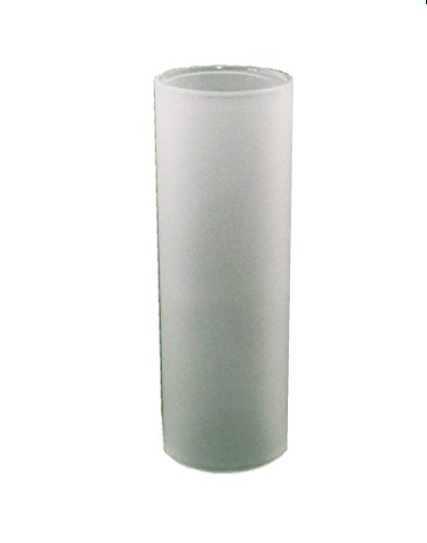 frosted-glass-cylindrical-hollow-tube-lampshade-fits-next-barcelona-lighting-length123cm-external-wi
