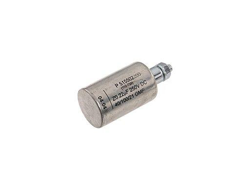 FEZ Kondensator für Simson S50, S51, S70, KR, SR50
