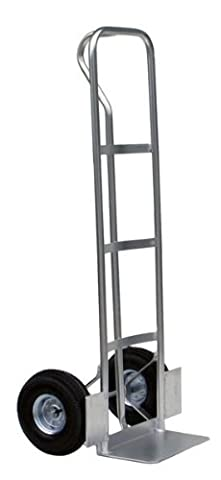 Bristol Tool Company Aluminium P Handle Sack