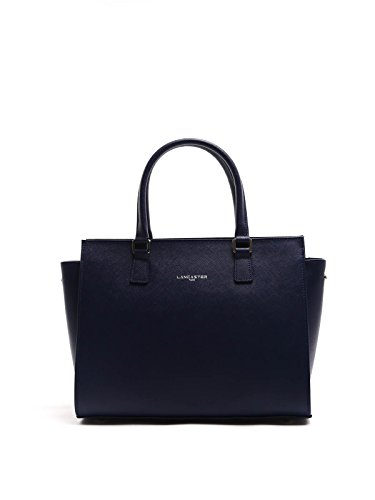 lancaster-paris-womens-42142blue-blue-leather-handbag