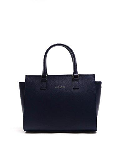 lancaster-paris-damen-42142blue-blau-leder-handtaschen
