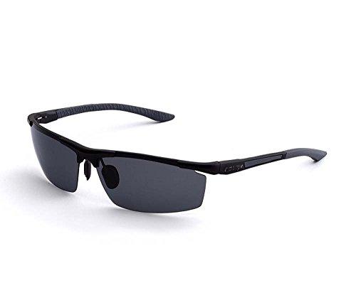 uccok Polarisierte Sonnenbrille Autofahrer fahren Sonnenbrille