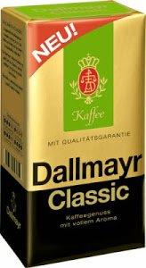 dallmayr-classic-macinato-12-x-500-g