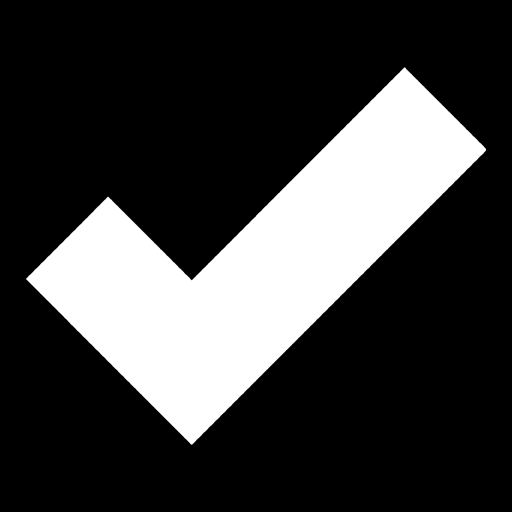 Elenco di app di appuntamenti